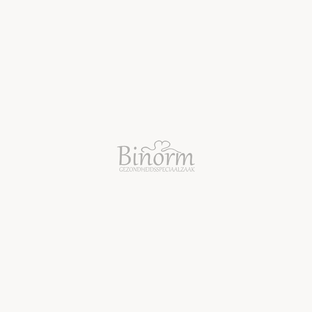Birkenstock-Barlett Moss-Men