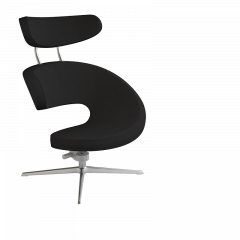 Varier stoelen, duurzaam en ergonomisch meubilair Binorm